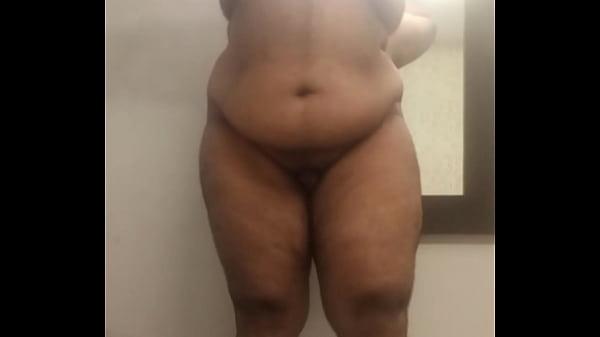 chubby indian gay