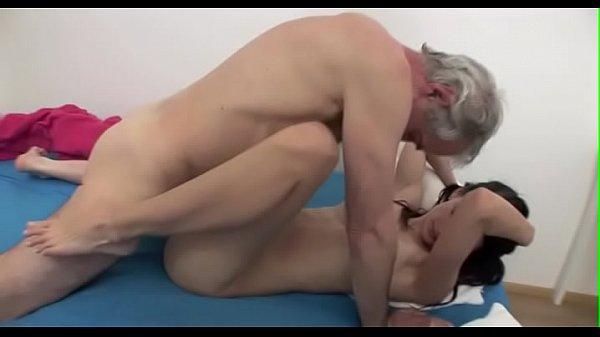Порно девичник пожилых