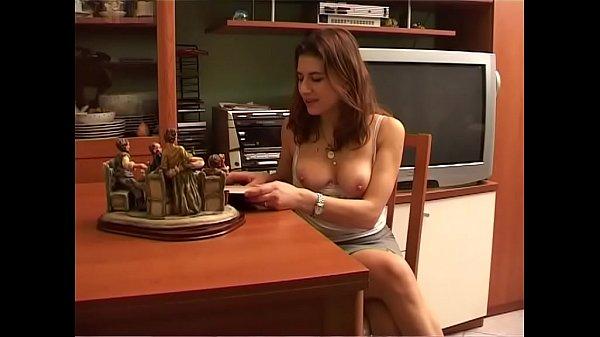Смотреть порно домашнее с изврощениями