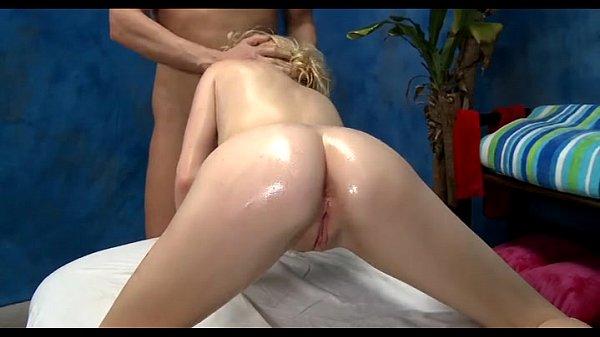 Расширитель в пизде порно фото