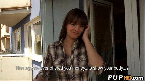 Инцес гей порно