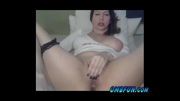 Русское порно лесбиянок в офисе