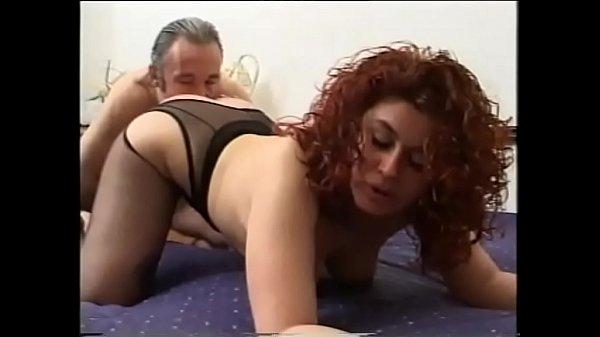Порно транс камшоты смотреть онлайн