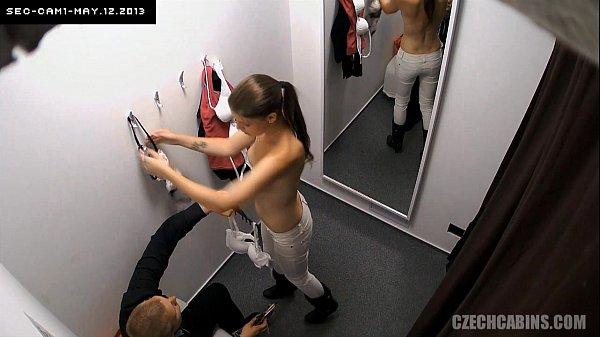 Девушки в нижнем красивом белье скачать