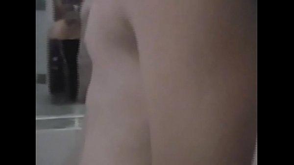 Порнозвезда с тату осьминога на заднице