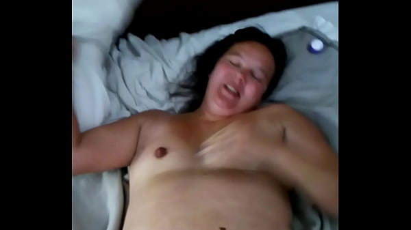 Bbw cheating wife pov