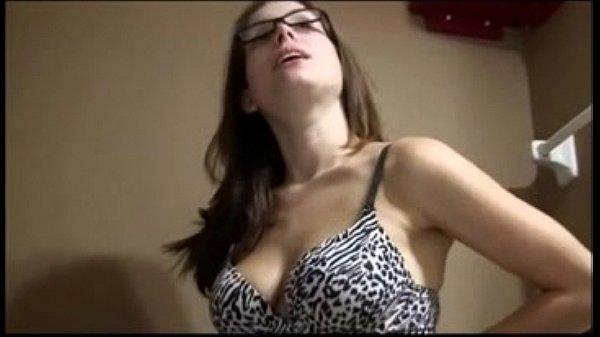 Порно видео очень жесткий трах с зади