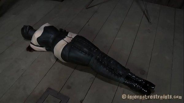 Порно ролики секс с машиной