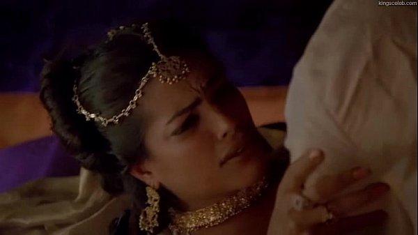 Спящая царевна и семь богатырей сказка для взрослых ххх