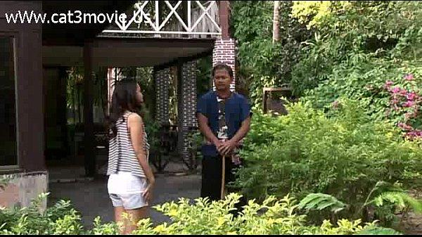 หนังเรทRไทย พระจันทร์สาว