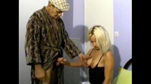 Порочная медсестра итал порно с русским переводом