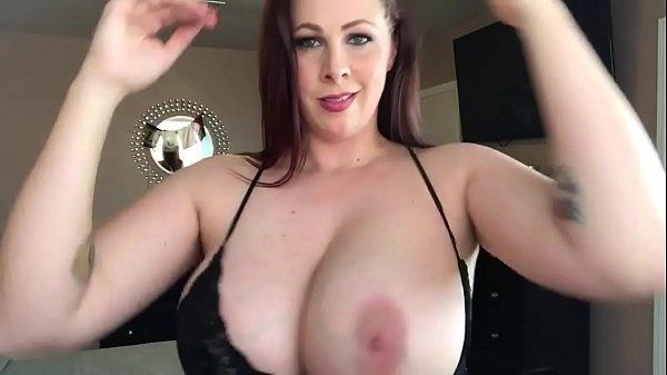 gode mature porno gratuit porno Mags