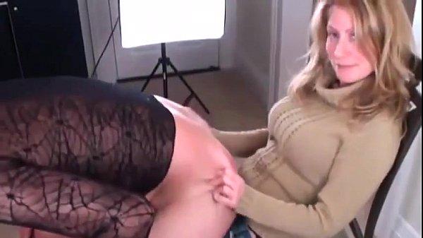 Порно молодая целки