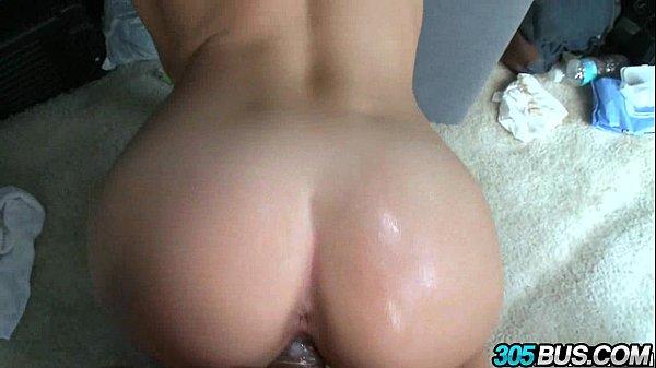 Смотреть порно мулатки и латинки