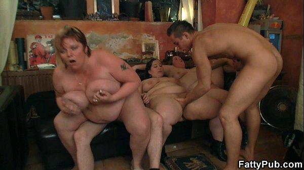 Nude sensual hand job gif