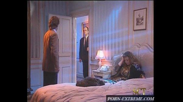 Жена делает минет сон