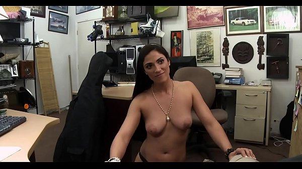 Только дерзкие девушки порно