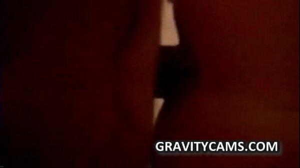 Teen Cams  Free Online Webcams  thumbnail