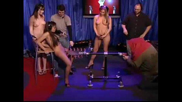 Pornstar hd milf pussy
