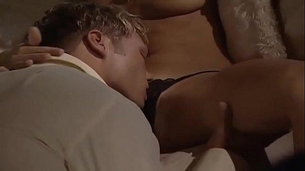 Куни сзади порно