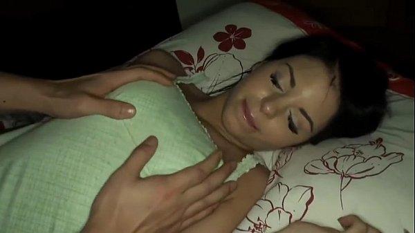 Порно видео домашнее в колготках пышки в хорошем качестве