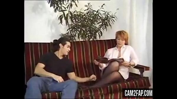 Смотреть русское порно лизбиянок