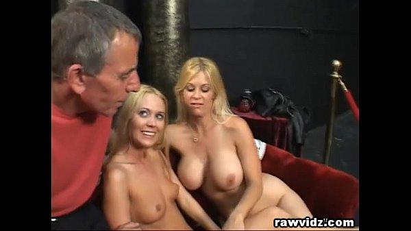 Lindsay loan naked