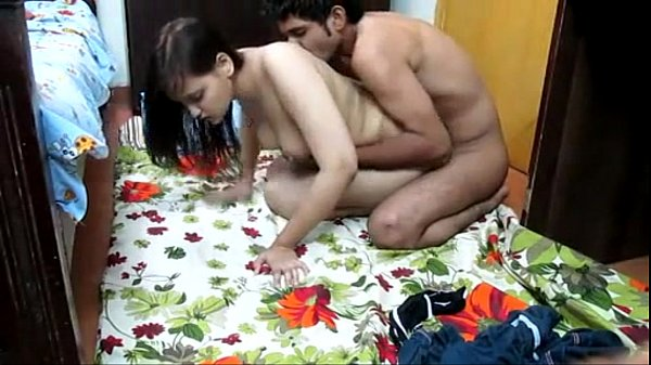 Hd Porn Indian: Indian Honey With BunnyHDポルノ動画 - SpankBang