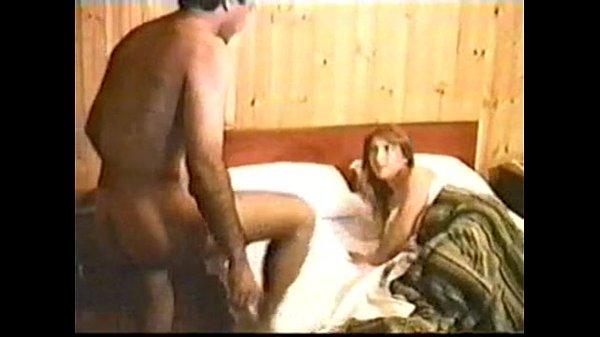 Секс поместе посмотреть