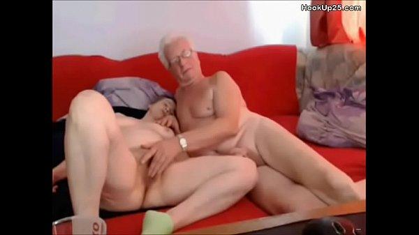 Лесбиянки фестинг порно