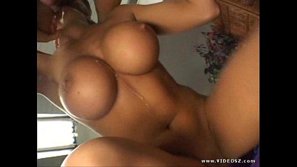 Jappanese hard core sex