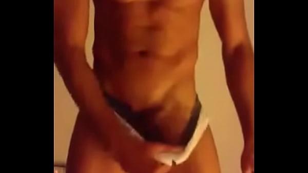 Порно с набухшими сосками