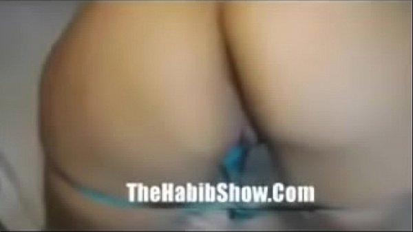 Массаж полового члена оргазм порно видео