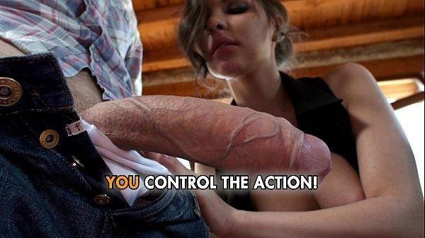 Брюнетки груповуха порно