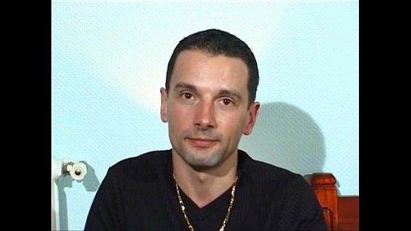 Порно видео брюнетки француженки