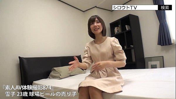 24歲素人援交搓影~她說被不認識的人幹很刺激-手機A片,免費A片,無碼短片,無毒無廣告,日本成人謎片,无码毛片打飞机,線上a片,AV女优