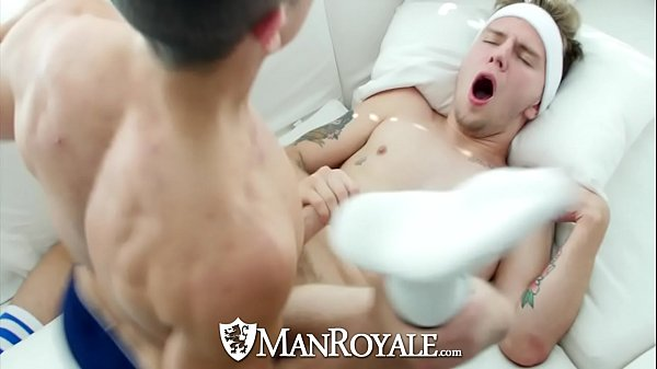 2018-12-25 05:31:51 - ManRoyale After tennis tight ass fuck with Timothy Drake and Beau Taylor 9 min  HD http://www.neofic.com