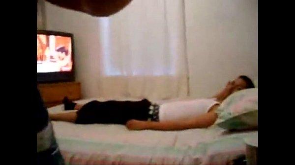 Порно видео онлайн мамочек приватэ