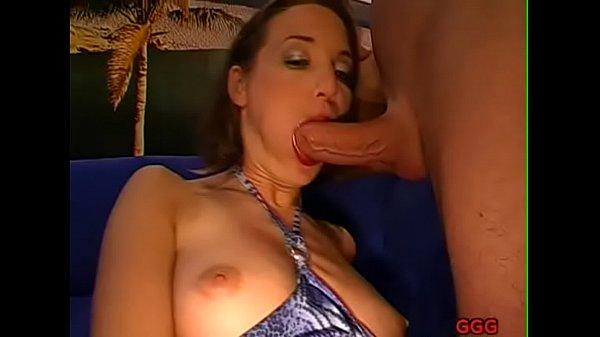 Порно фото баб большими сиськами