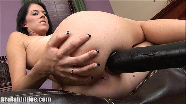 Голые телки на соревнованиях порноролики