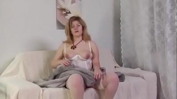 Порно видио с транссеуалы сейчас