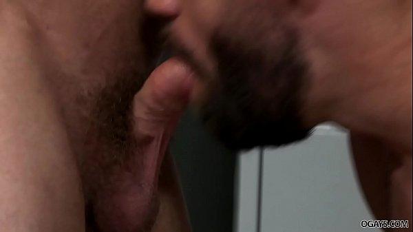 2018-12-21 02:31:03 - Bearded gays having anal sex 7 min  HD http://www.neofic.com