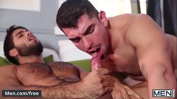 Free men.com vids