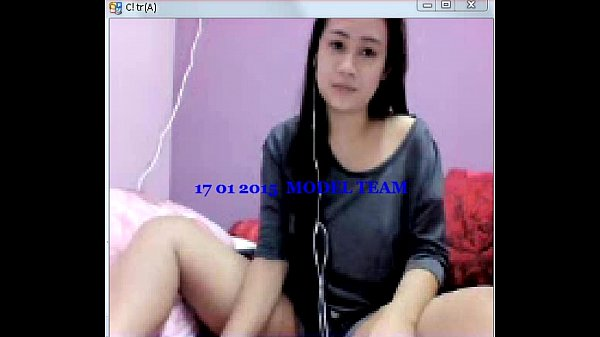 abg smp bokep Camfrog (L)SENJ@(L) - C!TR(A) Teluk Ambon