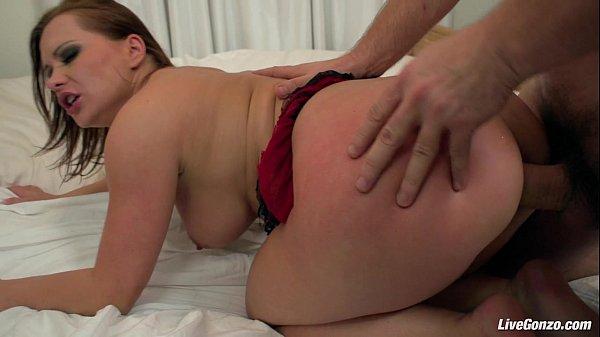 Эротическое видео секс с мачехой