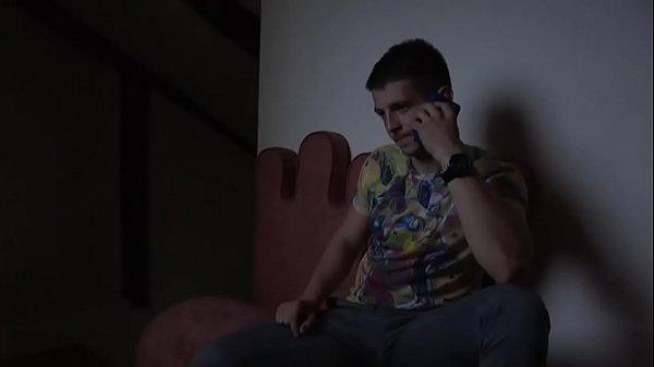 Порно молоденьких девушек 18 Смотреть видео онлайн