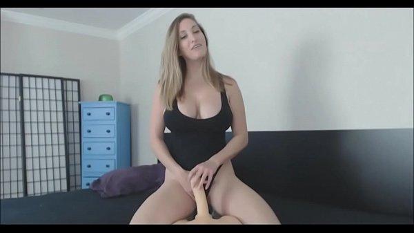 Казакша секс домашни видео