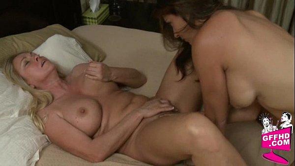 Латный секс по скайпу