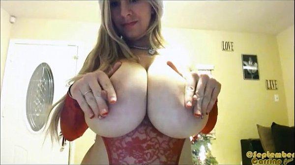 Самые большие соски груди фото пирсинга