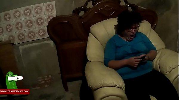 Онлайн видео порно большие сиси